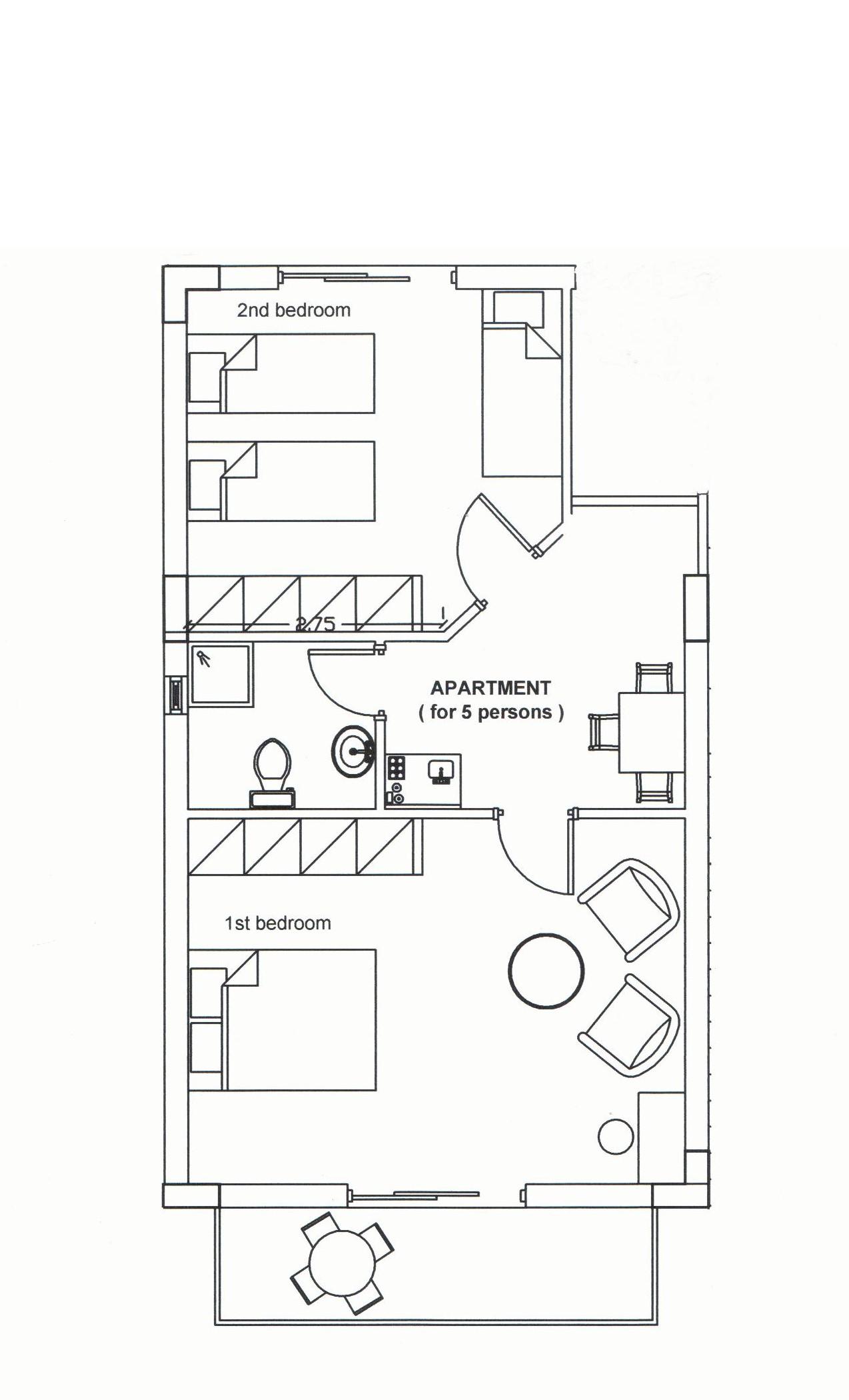 [:it]apartment[:]
