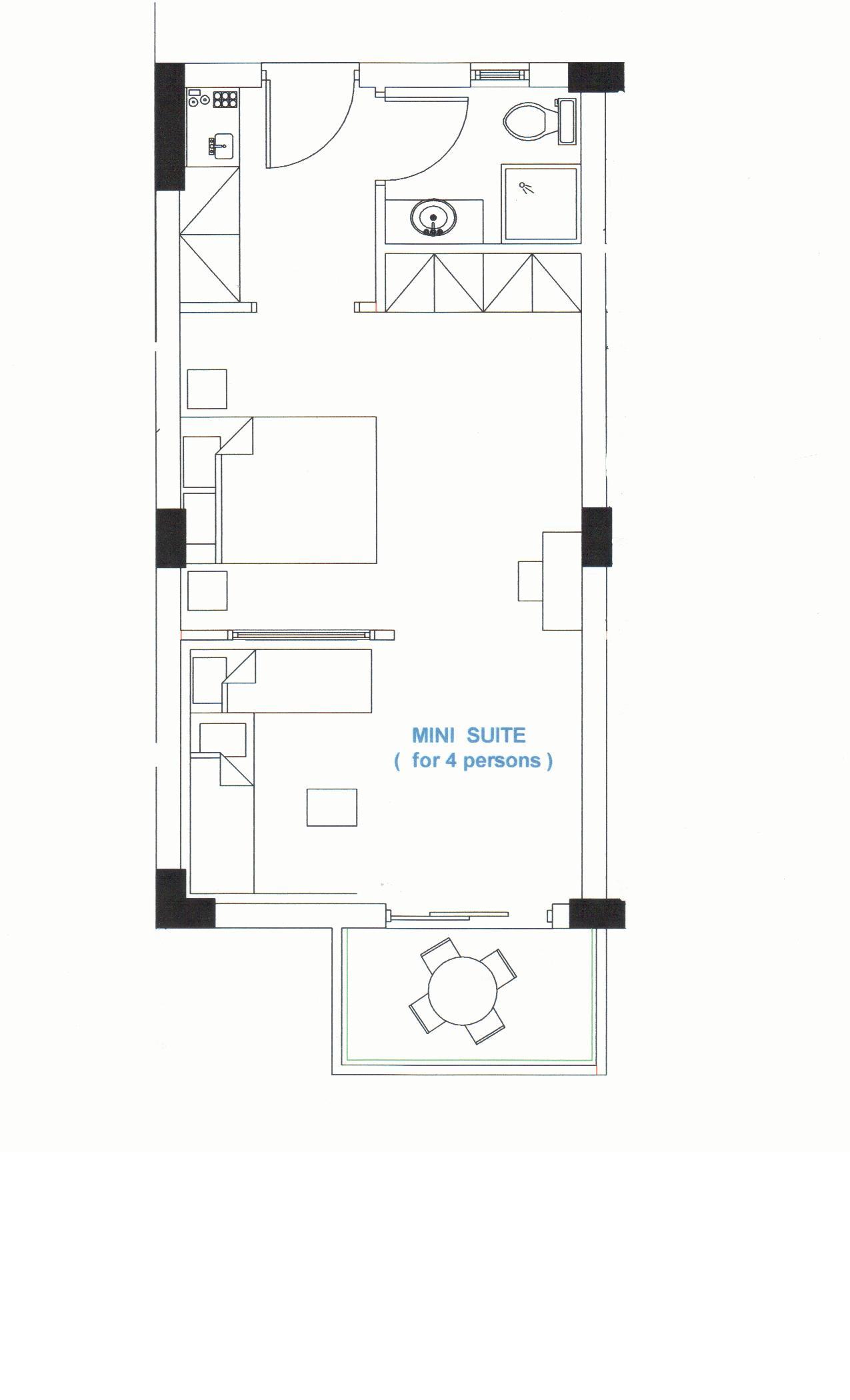 [:it]mini-suite[:]